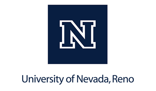 University of Nevada - Top 30 Affordable Online Executive MBA with Specializations 2018
