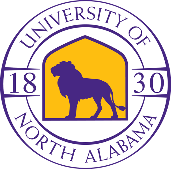 University of North Alabama - Top 30 Affordable Online Executive MBA with Specializations 2018