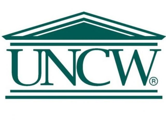 University of North Carolina - Top 30 Affordable Online Executive MBA with Specializations 2018