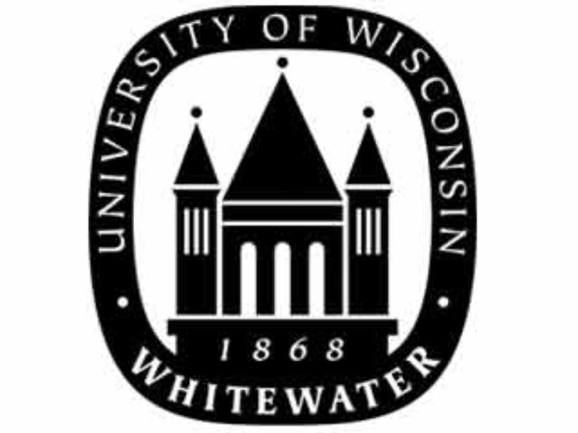 University of Wisconsin - Top 30 Affordable Online Executive MBA with Specializations 2018