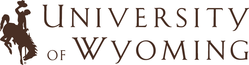 University of Wyoming - Top 30 Affordable Online Executive MBA with Specializations 2018