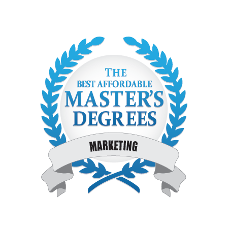 Best Master\'S Degrees 2020 25 Best Affordable Master's Degrees in Marketing   The Best
