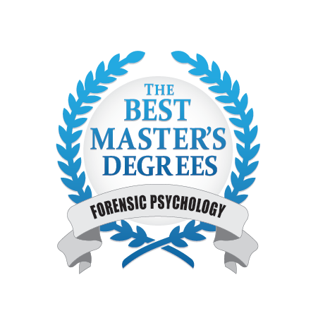 10 Best Master S In Forensic Psychology The Best Master S Degrees
