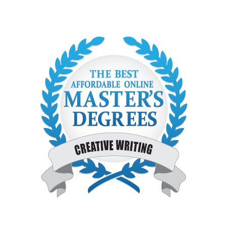 10 Best Affordable Online Master's in Creative Writing - The