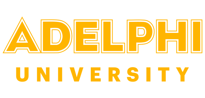 Adelphi University - Top 30 Best Online Master's in Emergency Management Degrees 2018