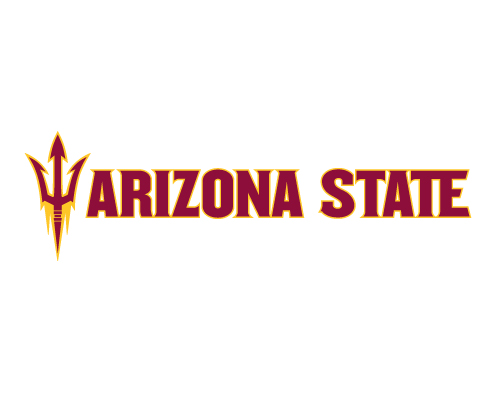 Arizona State University - Top 30 Best Online Master's in Emergency Management Degrees 2018