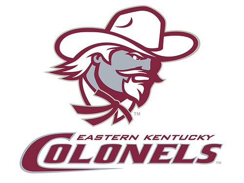 Eastern Kentucky University - Top 30 Best Online Master's in Emergency Management Degrees 2018