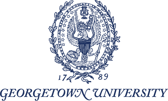 Georgetown University - Top 30 Best Online Master's in Emergency Management Degrees 2018
