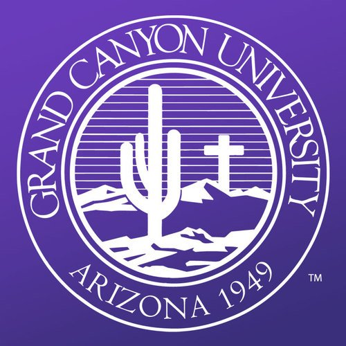 Grand Canyon University - Top 30 Best Online Master's in Emergency Management Degrees 2018
