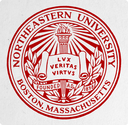 Northeastern University - Top 30 Best Online Master's in Emergency Management Degrees 2018