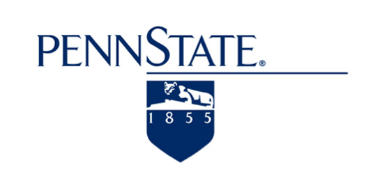 Pennsylvania State University - Top 30 Best Online Master's in Emergency Management Degrees 2018