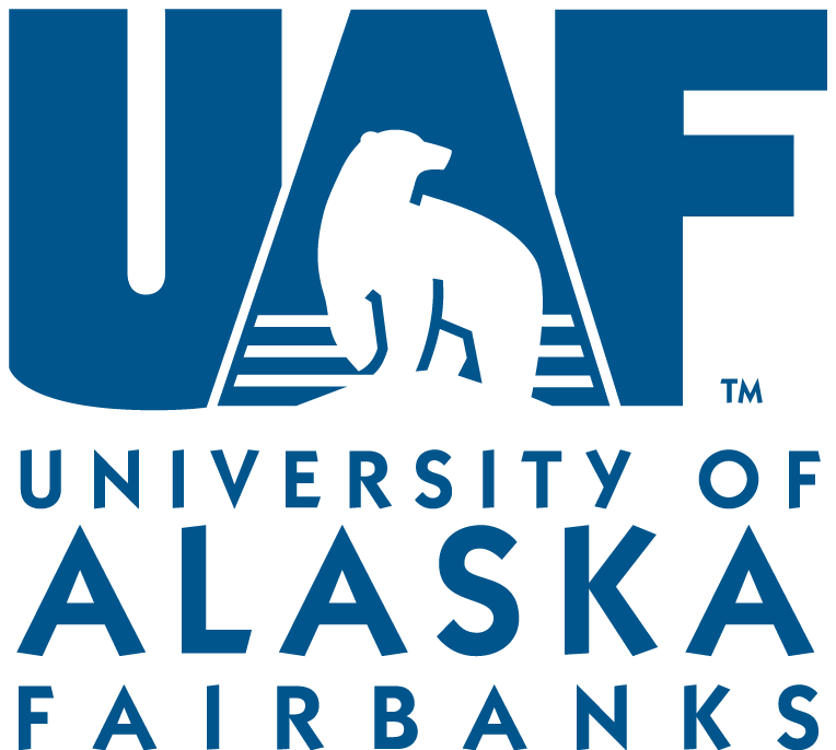 University of Alaska - Top 30 Best Online Master's in Emergency Management Degrees 2018