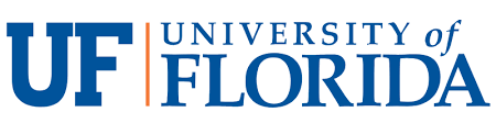 University of Florida - Top 30 Best Online Master's in Emergency Management Degrees 2018