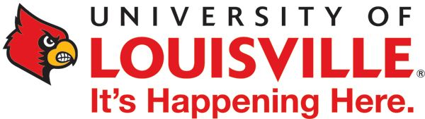 University of Louisville - Top 30 Best Online Master's in Emergency Management Degrees 2018