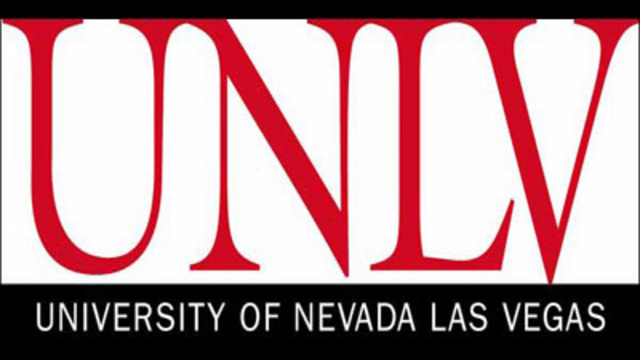 University of Nevada - Top 30 Best Online Master's in Emergency Management Degrees 2018