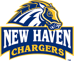 University of New Haven - Top 30 Best Online Master's in Emergency Management Degrees 2018