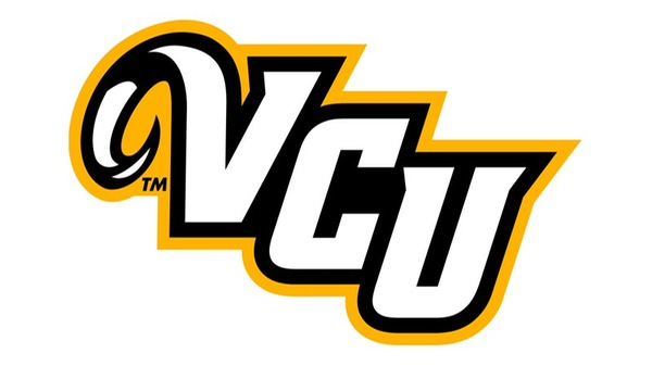 Virginia Commonwealth University - Top 30 Best Online Master's in Emergency Management Degrees 2018